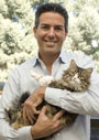 Wayne Pacelle, President and CEO of the Humane Society of the United States