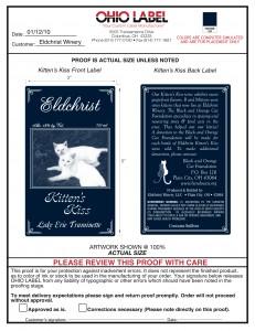 Kitten's Kiss_Proof 2