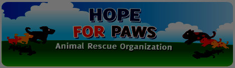 hope_for_paws_new003006
