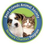 Netcharities_seal_forprint