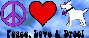 PeaceLoveDroolWooFstock