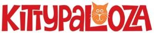 KittyPalooza_logo
