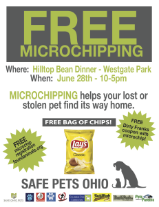 SafePetsOhio-MicrochipPosterV3 copy